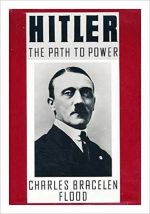 Hitler: The Path to Power