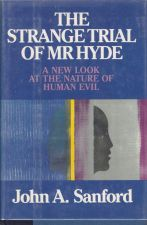 The Strange Trial of Mr. Hyde