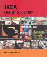 IKEA : Design and Identity
