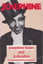 Josephine (Josephine Baker and Jo Bouillon)