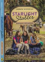 Starlight Stables Collection