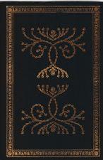 A Treasury of Sherlock Holmes