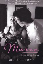 Keeping Maree A Breast Cancer Journey