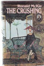 The Crushing