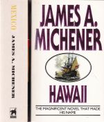 James A. Michener Collection