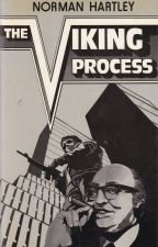 The Viking Process