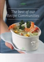 The Best of our Recipe Community