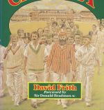Pageant of Cricket