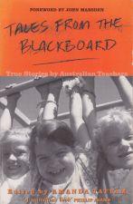 Tales from the Blackboard