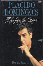 World of Placido Domingo