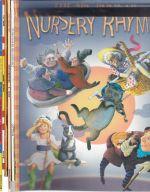 Children's Picture Books Softcover x 6