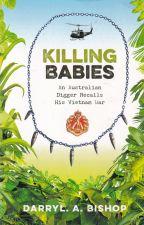 Killing Babies