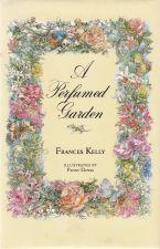 A Perfumed Garden