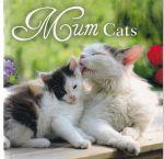 Mum Cats