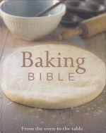 Baking Bible