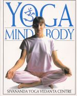 Yoga: Mind body