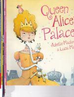 Children's Picture Books Softcover