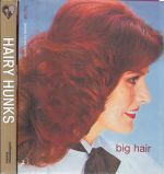 Big Hair/Hairy Hunks A celebration of Shaggy Stallions