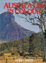 Australia in Colour