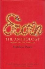 Scorn: The Anthology