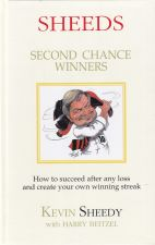 Sheeds Second Chance Winners