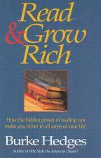 Read & Grow Rich