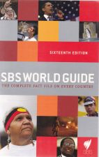 SBS World Guide 16th Edition