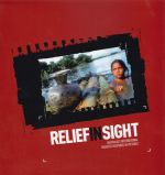 Relief In Sight Australia's International Disaster Response Pictures