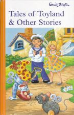 Tales of Toyland and Other Stories
