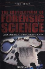 The Encyclopedia of Forensic Science