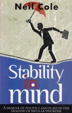 Stability In Mind