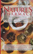 Nature's Pharmacy