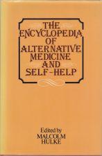 The Encyclopedia of Alternative Medicine and Self-Help