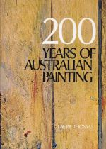 Two Hundred Years of Australian Painting