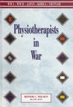 Physiotherapists in War