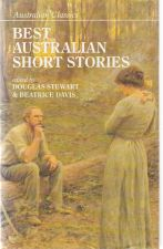 Best Australian Short Stories