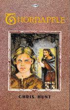 Thornapple