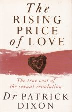 The Rising Prince of Love