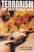 Terrorism The New World War