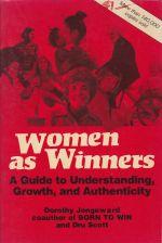 Women As Winners