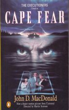 The Executioners/Cape Fear