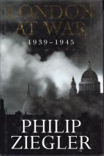 London at War