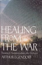 Healing from the War: Trauma and Transformation After Vietnam