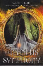 Tall Tales: The Nymphs' Symphony