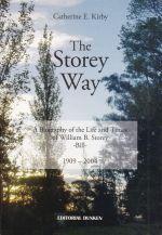 The Storey Way