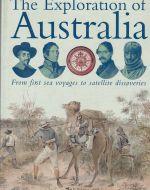 The Exploration of Australia