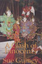A Clash of Innocents