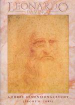 Leonardo da Vinci: a Three-Dimensional Study