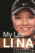 My Life Li Na