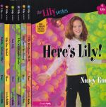 The Lily Collection : #1-7 (7 Books)